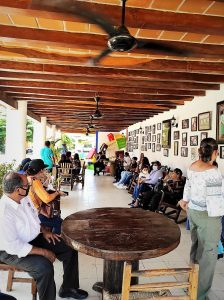 Viajando Puro Sinaloa San Ignacio 2020 2