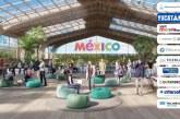 Sinaloa presente en el Tianguis Turístico Digital 2020
