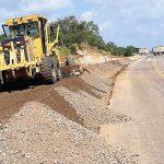 Se configura el Nuevo Rostro de la Carretera El Habal-Cerritos