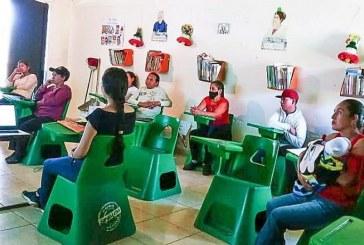El municipio de Concordia busca los beneficios del Café y el Aguacate