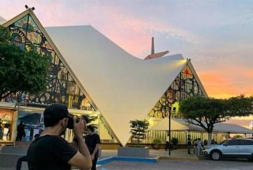 Sectur trabaja en la promoción de Culiacán al igual que todos los destinos