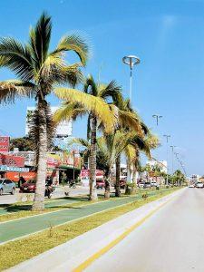 Día Mundial de las Ciudades 2020 Mazatlán 2