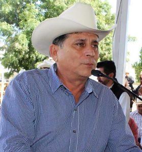 Feria Ganadera Culiacán Sinaloa México Suspendida Covid - 19 Nueva Fecha 2021 1