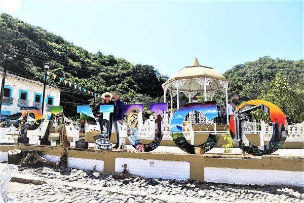 Festividad Virgen del Rosario de Pánuco 2020 a (3)a