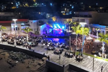 Anuncia Sectur Sinaloa Fiesta Amigos 2020