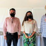 Inicia con Grandes Expectativas la Fiesta Amigos de Mazatlán 2020