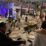 Fiesta Amigos de Mazatlán 2020 Cena de Gala Pueblo Bonito Mazatlán (1)
