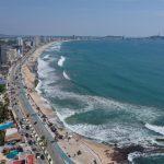 Fiesta Amigos de Mazatlán 2020 Promo (7)