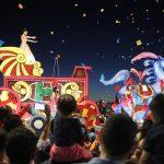 Fiesta Amigos de Mazatlán 2020 Promo (9)