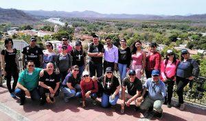 Fotos La Taspana San Javier San Ignacio Sinaloa México 2018 (27) 2 Helados del Pueblo a