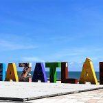 Galería Fiesta Amigos Promo 2020 Maztalán 2020 (3)