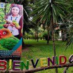 Galería de Fotos Acuario Mazatlán Octubre 2020 (1)