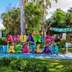 Galería de Fotos Acuario Mazatlán Octubre 2020 (5)