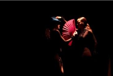 Inicia el jueves, en Mazatlán, la Temporada Cultural de Otoño 2020 con la compañía Cuchitril Teatro