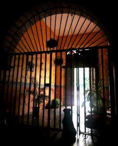 Leyenda Hotel Posada Don Porfirio El Fuerte Pueblo Mágico 2020