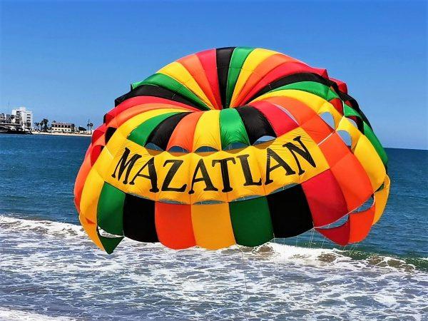 Mazatlán 2020 2