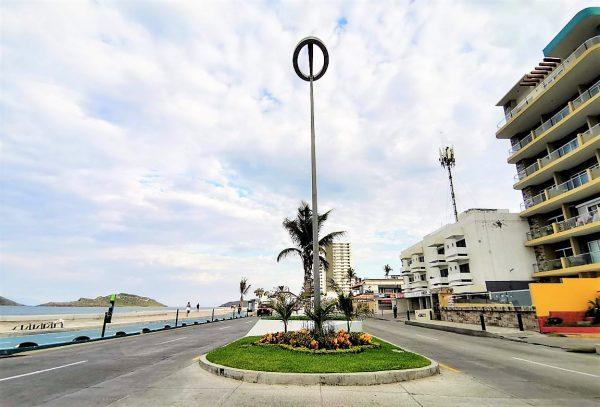 Mazatlán 2020