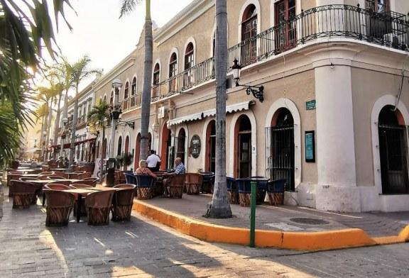 Mazatlán Ciudad Creativa en Gastronomía: en la Opinión de Jaime Félix Pico