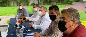 Mazatlán Sede del Campeonato Nacional de Pesca Deportiva 2020 1