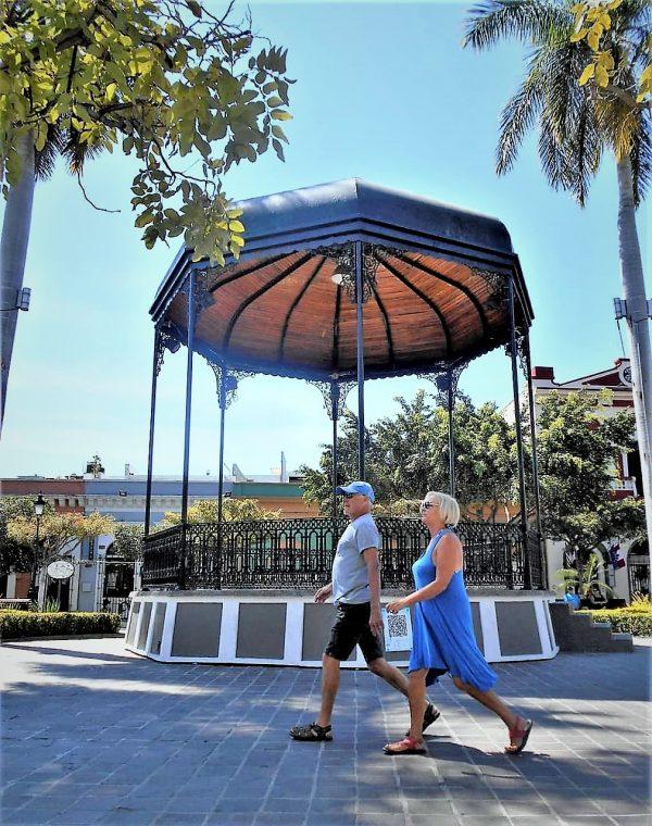 Mazatlán entre los tres destinos mejor para vivir y retirarse PostCovid Forbes 2020 1