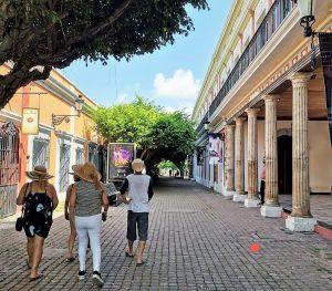 Mazatlán entre los tres destinos mejor para vivir y retirarse PostCovid Forbes 2020 2