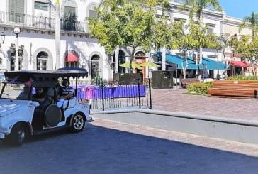 Mazatlán entre los tres mejores destinos del mundo para vivir y retirarse postcovid – 19
