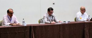 Meeteng Planner en Mazatlán Fiesta Amigos 2020 1