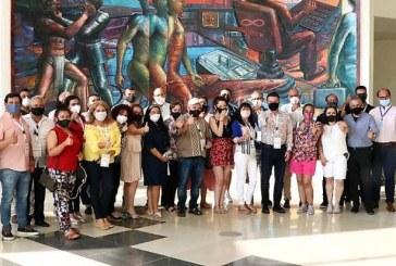 Sorprende Mazatlán a Meeting Planner en el marco de la Fiesta Amigos de Mazatlán 2020 2020