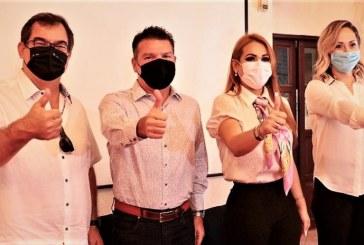 Nuevo CD de Hoteles en El Fuerte Pueblo Mágico
