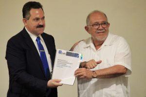 OCC Mazatlán Donación Fidecomiso Mazatlán Estado de SInaloa Proyecto 2020 2