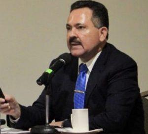 OCC Mazatlán Donación Fidecomiso Mazatlán Estado de SInaloa Proyecto 2020 4