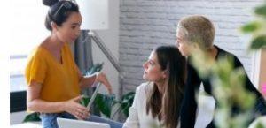 OMT Conectando Empresas Turísticas con Solicitantes de Empleo 2020