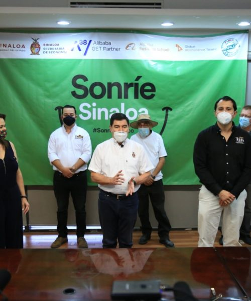 Sinaloa Laza Caja Sonrie Sinaloa Galería 2020 (10)