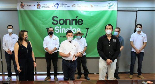 Sinaloa Laza Caja Sonrie Sinaloa Galería 2020 (10)a