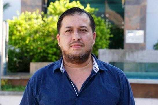 Sinaloa tiene un finalista en la National Teacher Prize Mexico 2020