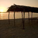 Sinaloa:  Destino Verde  10 lugares  con belleza natural INIGUALABLE