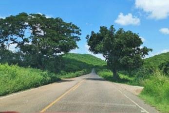 El Turismo Rural una Gran Oportunidad en Sinaloa