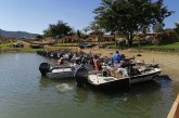 Abre Conapesca como nunca sus puertas a la pesca deportiva