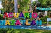 Acuario Mazatlán, disfrútalo en familia estas vacaciones de invierno