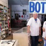 A 120 años de Fundada Botica del Carmen de Mazatlán sigue al cuidado de la salud
