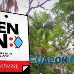 En Acuario Mazatlán: el Buen Fin es de 3×2