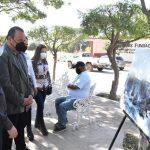 Celebra La Cruz su 98 aniversario de fundación