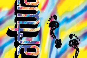 Artwalk: El camino del arte llega a 15 ediciones