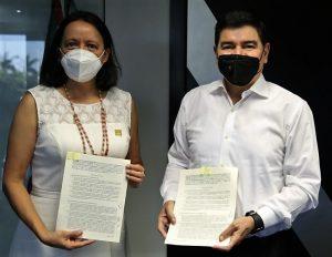 En Sinaloa Apoyarán a empresarios con un 50 % del costo de la tabla nutrimental 2020 2