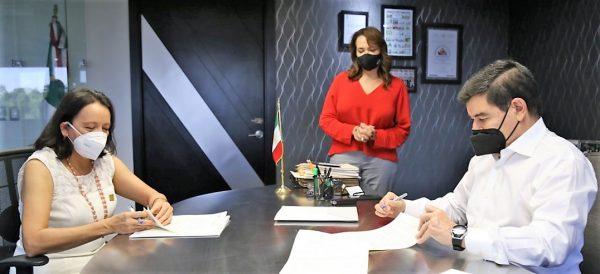 En Sinaloa Apoyarán a empresarios con un 50 % del costo de la tabla nutrimental 2020 3