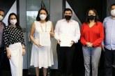 En Sinaloa Apoyarán a empresarios con un 50 % del costo de la tabla nutrimental