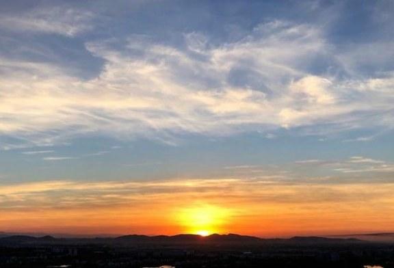 Esperanza Kasuga Recibe la Condecoración Japonesa: Orden del Sol Naciente, Rayos de Oro y Plata Otoño 2020
