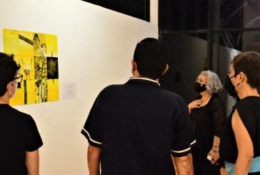Celebra Museo de Arte de Mazatlán el Día de Muertos con cuatro nuevas exposiciones
