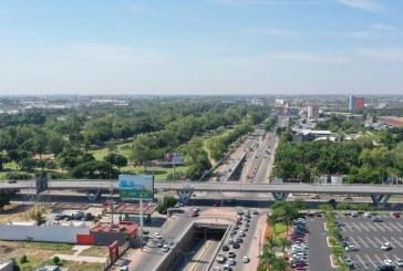 Sinaloa continúa como un modelo de progreso en su desarrollo: Quirino