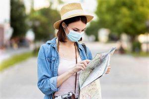 Innovación Turística ante Retos Covid 19 2020 1